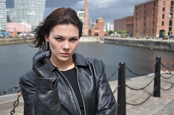 girl-in-leather-jacket-and-leather-gloves