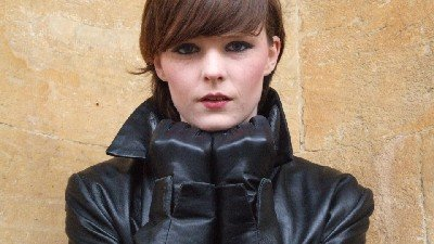 girl-in-leather-gloves-jacket