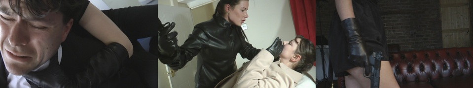 girls-in-leather-boots-and-gloves